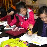 Sunday School - Clean Up Day! - Clean%2BUp%2BDay%2B--%2BDec.%2B19%252C%2B2010%2B034.jpg
