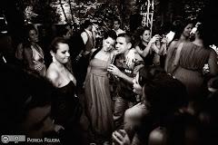 Foto 2232pb. Marcadores: 05/12/2009, Casamento Julia e Erico, Rio de Janeiro