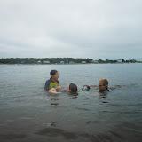 July Summer Programs, 2013 - DSCN2084.JPG