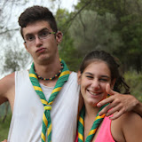 Campaments Estiu Cabanelles 2014 - IMG_0276.JPG
