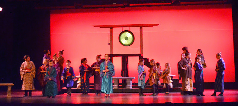 2014 Mikado Performances - Photos%2B-%2B00261.jpg