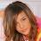 benafsha maqsood's profile photo