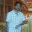 sudhakar veluchamy's profile photo