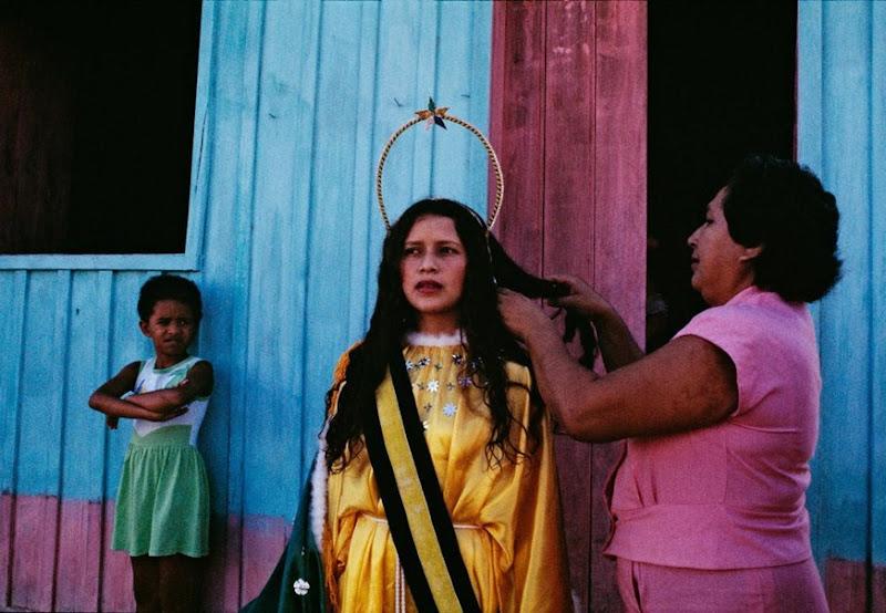 1497033415127-Anjo-do-Brasil-1987