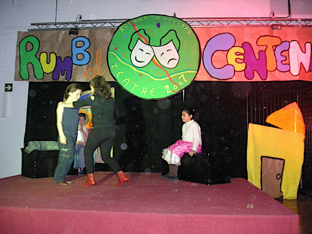 Teatro 2007 - teatro%2B2007%2B011.jpg