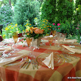 Outdoor Surprise Party - Surprise%2BParty-002.JPG