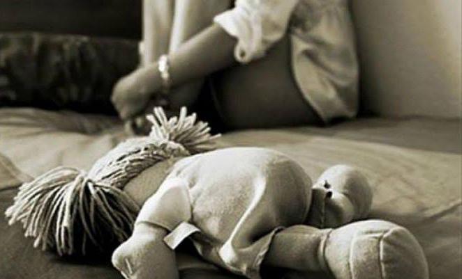 Em Serra Talhada, menina de 12 anos engravida após sofrer abuso sexual