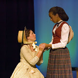 Little Women 2008 - Little%2BWomen%2BSaturday%2BShow%2B232.jpg