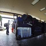 06-17-13 Travel to Oahu - GOPR2455.JPG