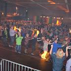 lkzh nieuwstadt,zondag 25-11-2012 158.jpg