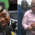 Latest news about Evans by Police IG Ibrahim Idris