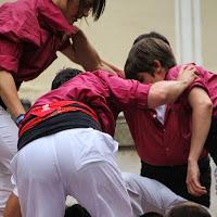 Actuació 20è Aniversari Castellers de Lleida Paeria 11-04-15 - IMG_8939.jpg