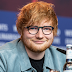 ENGLISH SINGER-SONGWRITER ED SHEERAN A SPECIAL GUEST THIS WEEKEND IN 'ALL OUT SUNDAYS'