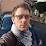 Geoffroy Bayart's profile photo