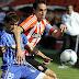 Torneo Inicial |  Godoy Cruz tuvo la contundencia que le faltó a Estudiantes y lo venció