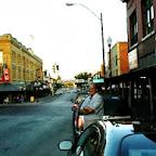 2002 - MACNA XIV - Fort Worth - dsc00007.jpg