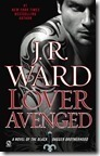 Lover-Avenged-7222