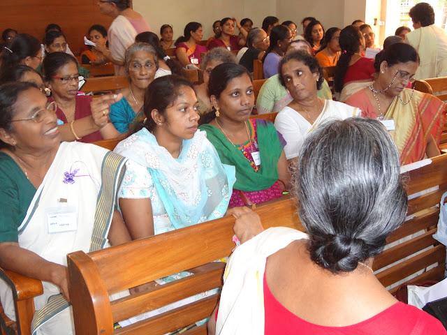 Womens Fellowship Retreat 2012 @ Sanpada - WF%2Bretreat%2B2012%2B044.JPG