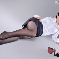 LiGui 2014.03.16 网络丽人 Model 然然 [38P] 000_7681.jpg
