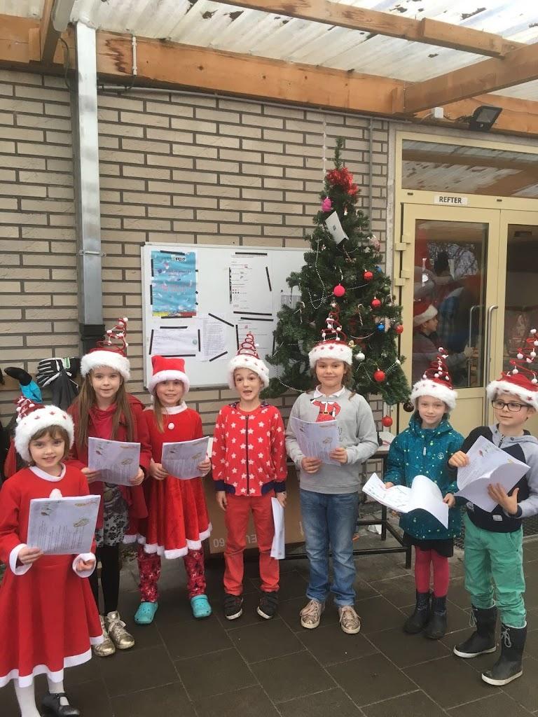 Kerstfeest van de Knetters - IMG_9245.JPG
