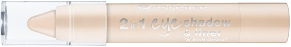ess_2in1_EyeshadowLiner_03