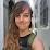 Lindsay Corriveau's profile photo