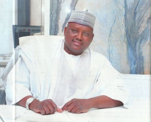 Lawyer quits being Maina's counsel, applies to stop representing him