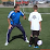OnlineSoccerTraining's profile photo