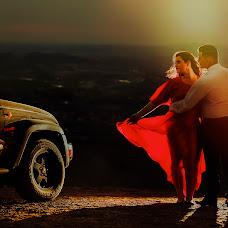 Wedding photographer Ricardo Hassell (ricardohassell). Photo of 07.09.2018