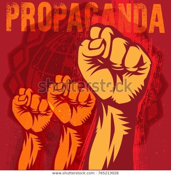 ' प्रोपेगेंडा या मनोवैज्ञानिक युद्ध '  क्या होता है? क्या भारत चीन के 'प्रोपेगेंडा पाश' में फंस चुका है?