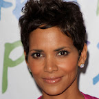 halle-berry-short-sexy-oval.jpg