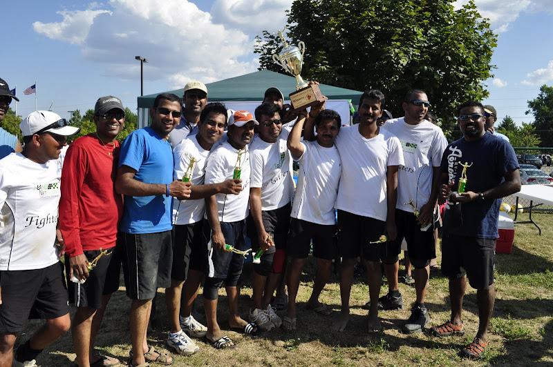2011 Detroit Volleyball - _DSC1412.jpg