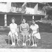 30 1961 Tennis.jpg