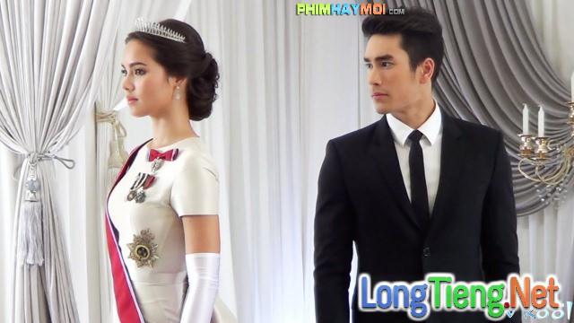 Xem Phim Sứ Mệnh Và Con Tim - The Crown Princess - phimtm.com - Ảnh 3