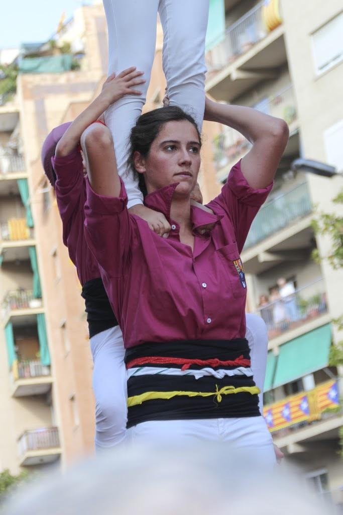 Via Lliure Barcelona 11-09-2015 - 2015_09_11-Via Lliure Barcelona-15.JPG