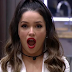 Paraibana Juliette Freire passa a fazer parte do cast de agência que assessora carreira de Anitta
