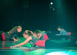 Han Balk Agios Dance-in 2014-1457.jpg