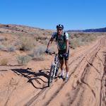 Bennett Sand Ride - MM.jpg