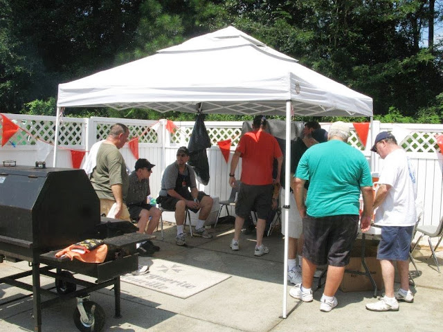 5th Pierogi Festival - pictures by Janusz Komor - IMG_2184.jpg