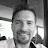 David Llort avatar image