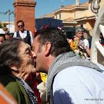 CaminandoalRocio2011_356.JPG