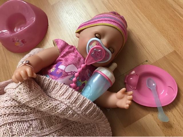 baby-born-interactive-doll-eyes-closed
