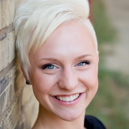 Kelsey Schwartz