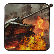 App Military Tank Live wallpaper APK for Windows Phone
