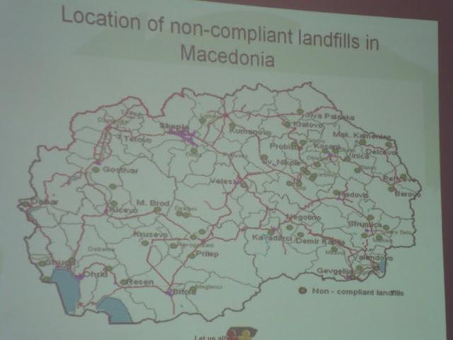 Vizita colaboratorilor din Macedonia si Olanda - noiembrie 2011 - DSC02295.JPG