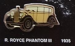 Rolls-Royce Phantom III 1935 (03)