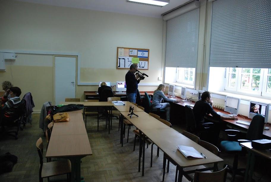 Warsztaty dla nauczycieli (2), blok 3 19-09-2012 - DSC_0354.JPG
