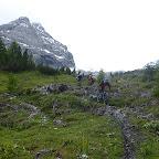 Tibet Trail jagdhof.bike (16).JPG