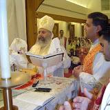 Feast of the Resurrection 2006 - easter_2006_121_20090210_1784268029.jpg