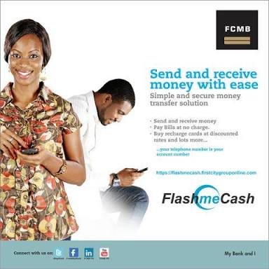 Flashmecash: How to Subscribe Gotv or Dstv Online - Tech Trends